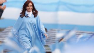 Eleições na Argentina: Como eleição no Brasil influenciou decisão de Cristina Kirchner de ser vice