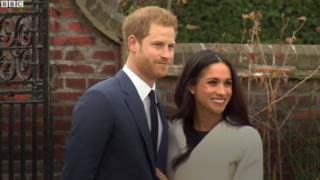 У 2018 році світ цікавився, скільки років принцу Гаррі та Меган Маркл