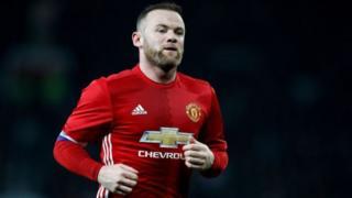 Manchester United hawatakuwa na mshambuliaji namba moja dhidi ya Chelsea