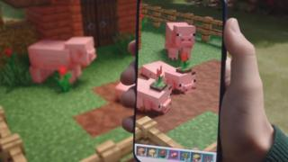 In-game-footage-from-minecraft.