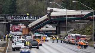 train, US, USA, trump, accident, fer