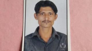 भारतमा दलित