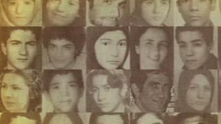 اعدامهای ۶۷؛ عفو بینالملل از سازمان ملل خواست تحقیق مستقل انجام دهد
