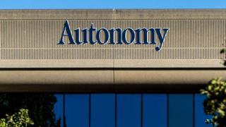 Autonomy building