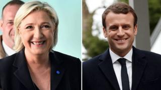 Prancis, pemilu,