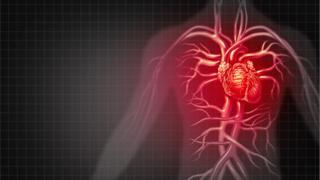 Srčani urad