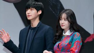 최근 배우 구혜선과 안재현의 이혼을 둘러싼 갈등이 증폭되고 있다