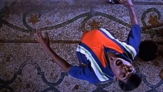நேசமணி