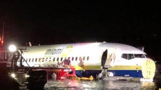 بوئنگ 737