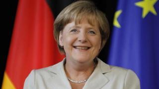 Angela Merkel amesema mkutano wa G7 wa mwaka huu ulikua na changamoto zaidi