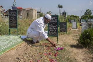 environment Altaf Hussain