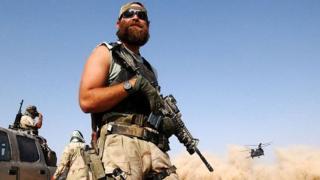 تېره میاشت د امریکا د دفاع وزیر جمیز مېتیس افغانستان ته سفر کړی و چې په روانه کشاله کې د امریکا د ښکېلېدو په اړه افغان لوري ته سپارښتنې وکړي.