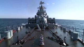тартус, сирия, россия, минобороны, военно-морская база, военная база