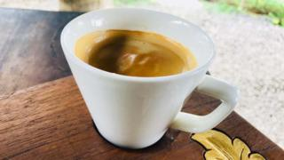 लुवाक कॉफी