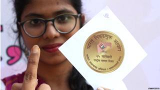 मतदान केलं नाही तर 350 रुपये दंड?