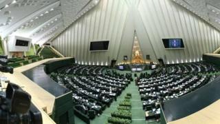 طرح ممنوعیت ازدواج کودکان در ایران در دست انداز