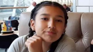 Jessica Urbano Ramirez