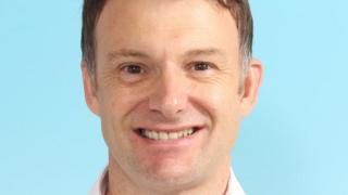 Stephen Howe