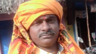 விஜய ரகு