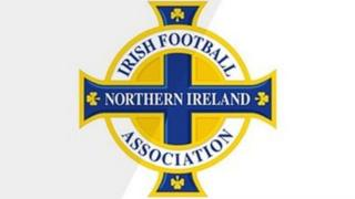 Northern Ireland football fans will not be prosecuted for sectarian song