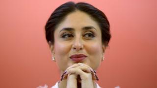 کرینہ کپور