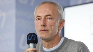 Володимир Трофименко