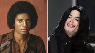 Leaving Neverland: Is Michael Jackson s legacy ruined?