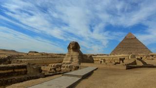 Ces deux dernières années, l'Egypte a autorisé plusieurs projets archéologiques dans l'espoir de trouver de nouveaux trésors