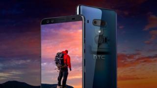 טלפונים של HTC