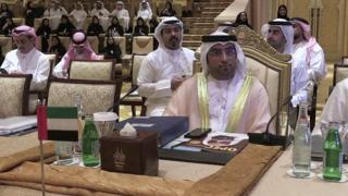 نشست مهم کشورهای صادر کننده نفت در ابوظبی