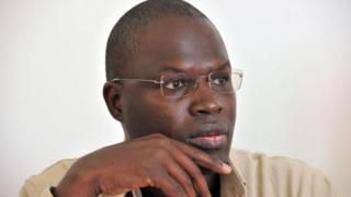 Le maire de Dakar est poursuivi avec sept autres agents de la mairie.