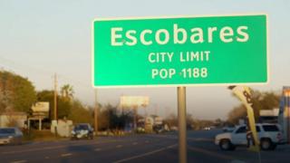 Беднейший город Америки
