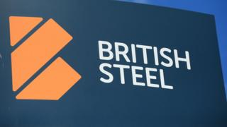 british-steel-logo.