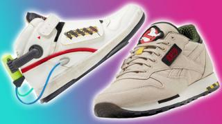Ghost-smashers-and-ghostbusters-classic-leather-shoes