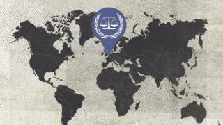 لماذا تهاجم بعض الدول محكمة العدل الدولية؟