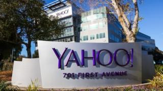 Hakerlər 500 milyona yaxın Yahoo istifadəçilərinin məlumatını oğurlayıb