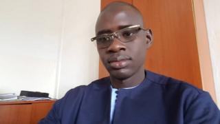 Abdou Diaw, économiste, estime que les puissances économiques africaines doivent faire partie de la ZLEC.