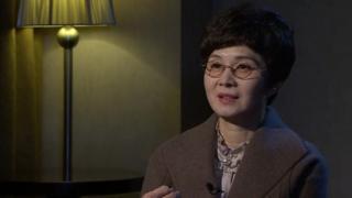 هشدار جاسوس پیشین درباره نیت کره شمالی از شرکت در المپیک زمستانی سئول