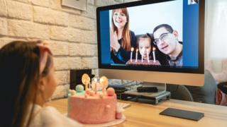 girl-celebrating-birthday-with-friends-via-video-chat