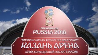 Vous avez raté les qualifications du mondial 2018 ? BBC Afrique vous a concocté une séance de rattrapage avant les tirages au sort de vendredi.