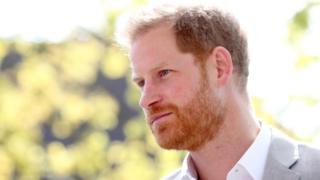 Harry: o príncipe 'festeiro' que decidiu trilhar seu próprio caminho