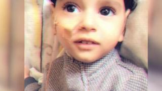 Abdullah Hassan