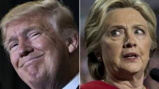 Le sexisme a sans doute joué un rôle dans sa défaite, avec le refus de nombreux électeurs de voir un visage féminin à la présidence américaine.