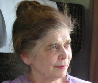 Valerie Deakin