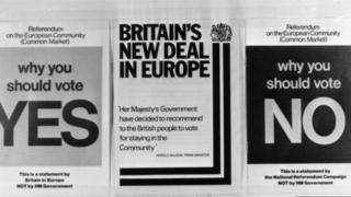 New deal in Europe posters