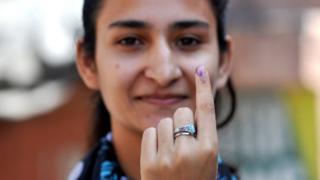 राजस्थान और तेलंगाना चुनाव