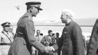 जनरल करिअप्पा
