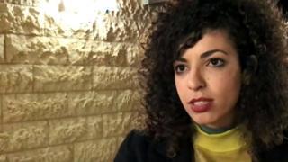 Israel, Arab, Jews