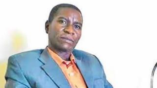 ournaliste travaillant pour le Mwananchi et The Citizen, Azory Gwanda avait écrit plusieurs articles sur ces attaques meurtrières perpétrées dans le district de Kibiti.