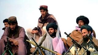 طالبانو ویلي، له سیاسي لارې او له خبرو اترو د ستونزې د حل لارې لپاره حاضر دي